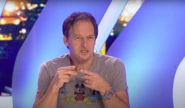 Odpustí Pavol Habera finalistce SuperStar nelichotivý komentář k jeho písni nebo ne