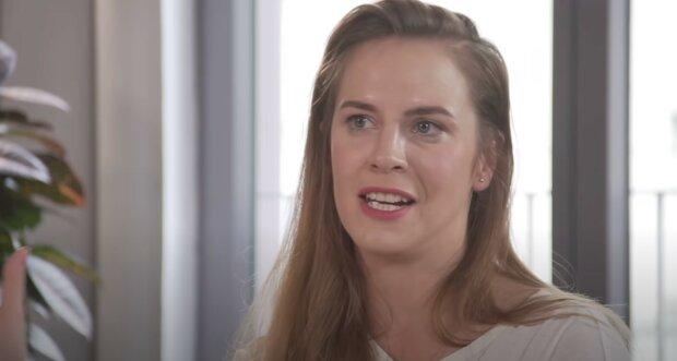 """""""Festival se snažím plně využít"""": Petra Nesvačilová přiznala, že během filmového festivalu v Karlových Varech jí stačí jen pár hodin spánku"""