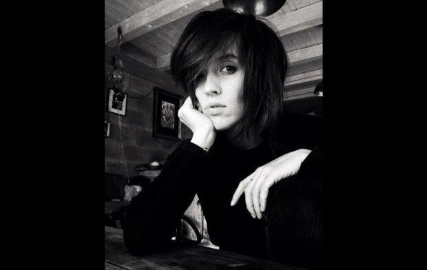 """V nedokonalosti je naše dokonalost"": zpěvačka Tamara Klusová uveřejnila fotku bez make-upu"