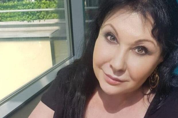 """""""Kdo už jiný by za ním měl jet, když ne jeho právoplatná manželka, se kterou žije 40 let"""": Zklamaná Dáda Patrasová nedokázala zadržet emoce"""