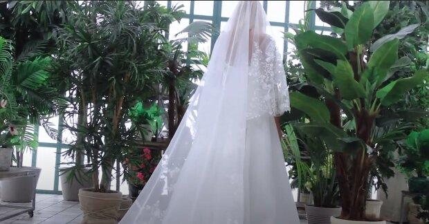 Nevěsta je o 37 let starší než ženich: Proč lidé nevěří, že se budoucí manželé navzájem milují