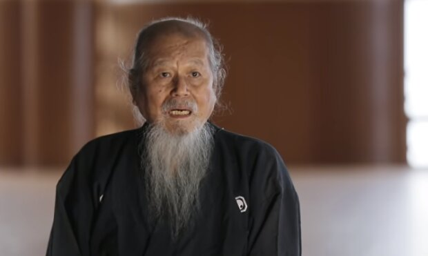 50 000 Japonců překročili hranici 100 let. A za 15 let stoletých v Japonsku bude více než milion lidí: analytici řekli jednoduché tajemství