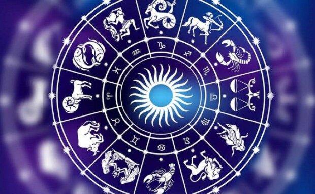 Rozmazlenci osudu: Astrologové pojmenovali nejšťastnější znamení zvěrokruhu
