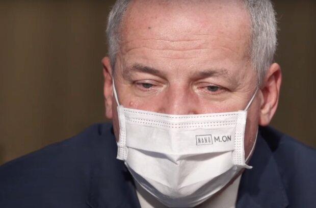 Otevřeně o novém ministru zdravotnictví: Roman Prymula poslal svému již druhému nástupci přání a popsal, co ho bude čekat