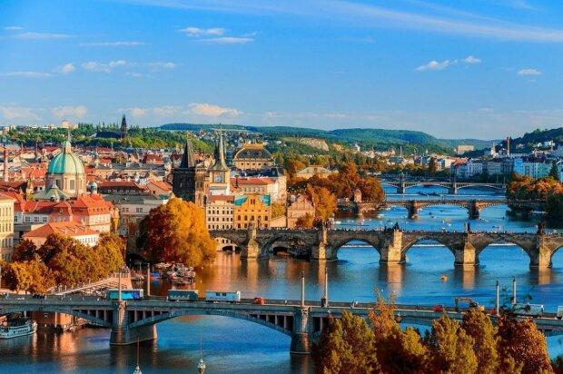 Magazín Time Out sestavil žebříček nejkrásnějších měst světa: lidé z různých koutů světa řekli, proč považují Prahu za nejkrásnější město
