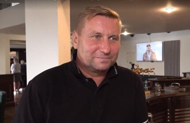 """""""Jsem rád, že všechno dopadlo dobře"""": Legendární fotbalista Horst Siegl se stal dědečkem. Rodinná tradice. Jaké jméno dostal chlapeček"""