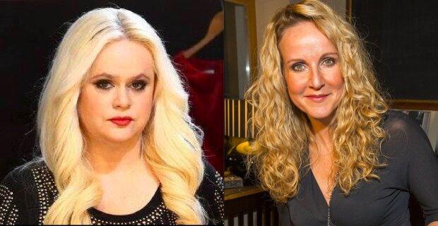 Monika Štiková se postavila za Vendulu Pizingerovou, která byla kvůli pozdnímu těhotenství zasažena vlnou kritiky