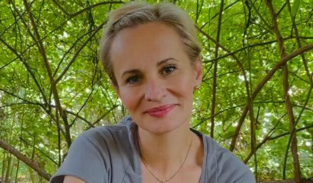 """""""Já po rozchodu vždy vypadám lépe"""": Zpěvačka Monika Absolonová prozradila, jak se cítí, pár měsíců po rozvodu"""