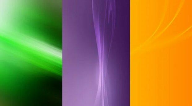 Vybraná barva odhalí, který partner je pro vás ten pravý