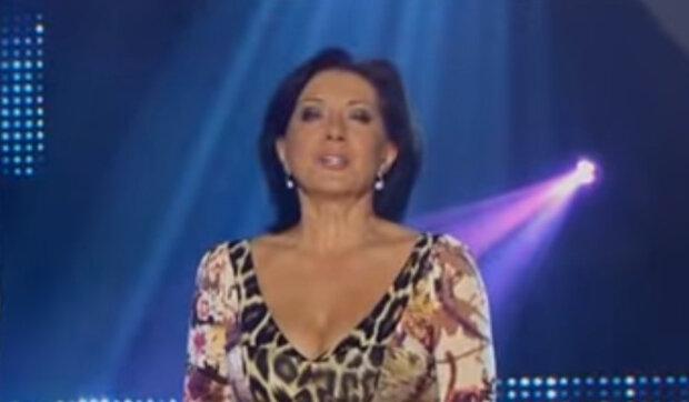 """""""Zpívala jsem na Colours of Ostrava nebo na Rock for People"""": Marie Rottrová uchvátila fanoušky koncertem a prozradila další plány"""