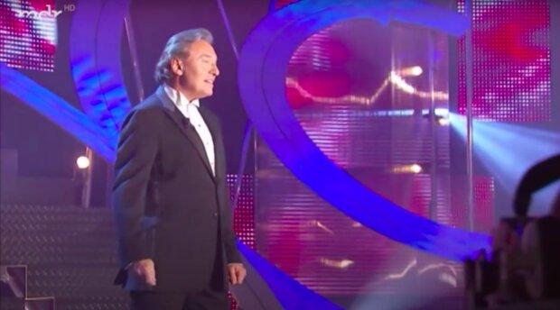 Boj o slavné písně Karla Gotta: kdo bude je hrát na prosincovém koncertu