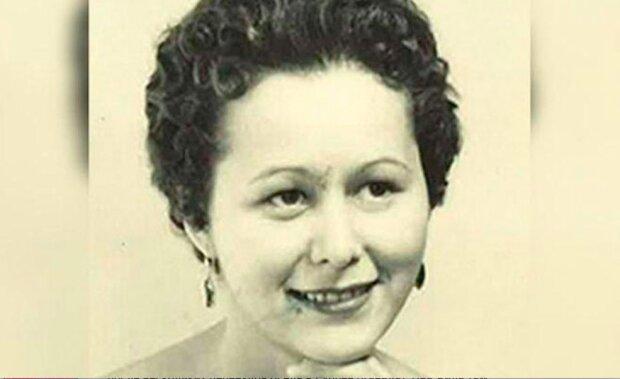V roce 1961 žena opustila domov a nevrátila se. Po 52 letech dcera dozvěděla, kde byla celou tu dobu