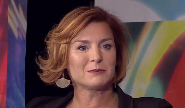 """""""Rozpadlo se mi manželství a já jsem si musela přiznat některé věci, které jsem do té doby nechtěla vidět"""": Proč Lenka Krobotová odjela do Peru"""