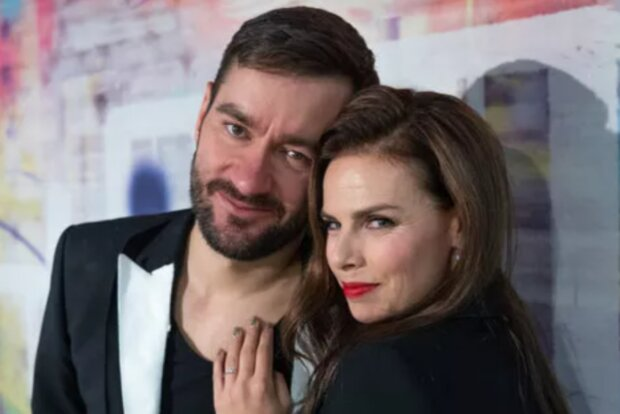 Marek Ztracený. Foto: snímek obrazovky YouTube
