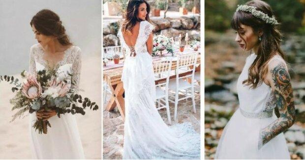 Ženský test: vybrana nevěsta ukáže, jak dobře jste v budování vztahů s opačným pohlaví