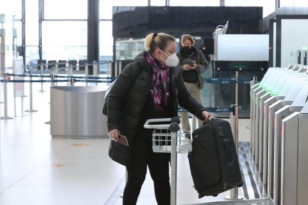 """""""Přiletím na začátku října a zjistím si veškeré možnosti"""": Dominika Gottová se vrací do Česka. Důvody tohoto rozhodnutí"""