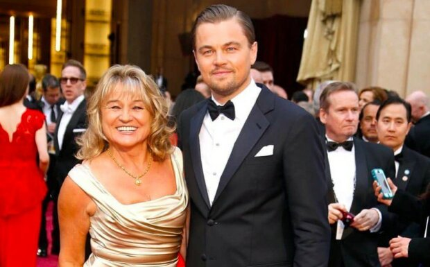 Maminky celebrit, které samy vychovaly děti