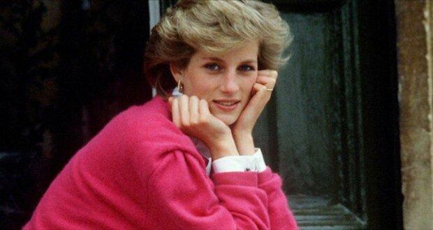 Proč princezna Diana nosila krátké vlasy: dějiny jednoho z nejmódnějších účesů století