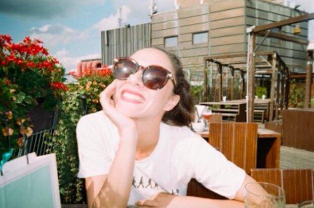 """""""Splnila jsem si sen"""": jak reagovali fanoušci Slunečné na to, co Eva Burešová zásadně změnila zevnějšek"""