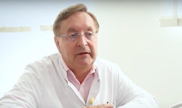 Ve kterých regionech se v pondělí neotevřou mateřské a základní školy: Nový ministr zdravotnictví Petr Arenberger o současné situaci