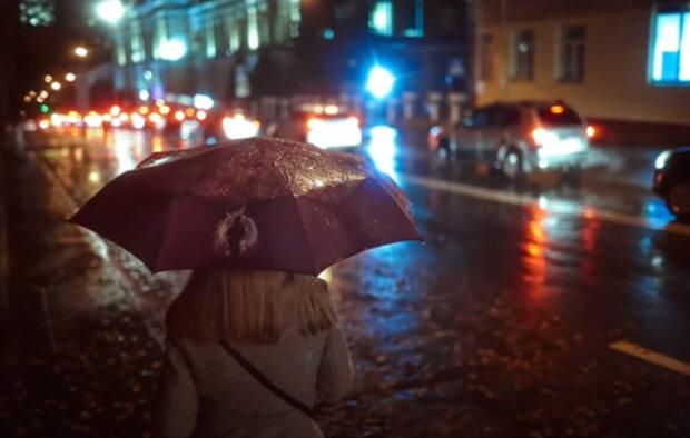 Léto se s námi loučí: meteorologové udělali předpověď na nejbližší dny