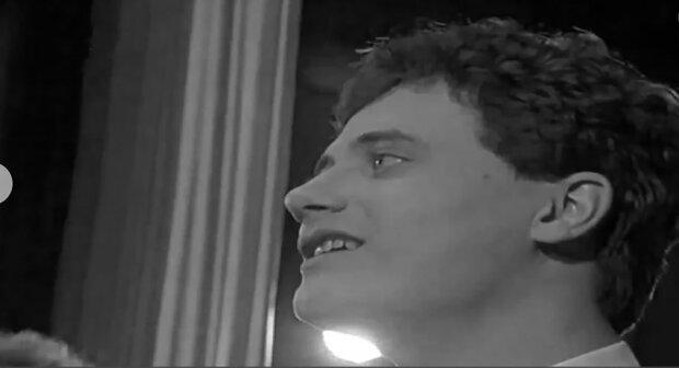 """""""Vzpomínáte na čestného, ale prchlivého Vladka Rutkaje ze seriálu Chlapci a chlapi"""": Přestalo bít srdce herci z seriálu Chlapci a chlapi"""