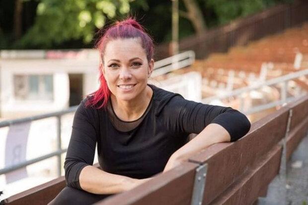 """""""Jsem na začátku pátého měsíce"""": Míša Nosková prozradila, že s partnerem už zná pohlaví miminka a také vybrali jméno"""