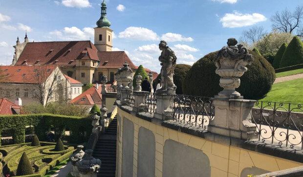 V Česku se očekává prudké ochlazení: meteorologové řekli, kdy se vrátí tropické počasí