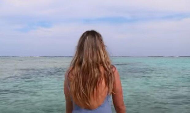 Cestování. Foto: snímek obrazovky YouTube