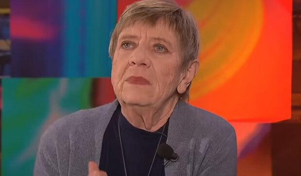 """""""Odpočinula jsem si hodně v Maďarsku"""": Jaroslava Obermaierová. Zdravotní problémy a odpočinek s kamaradkou"""