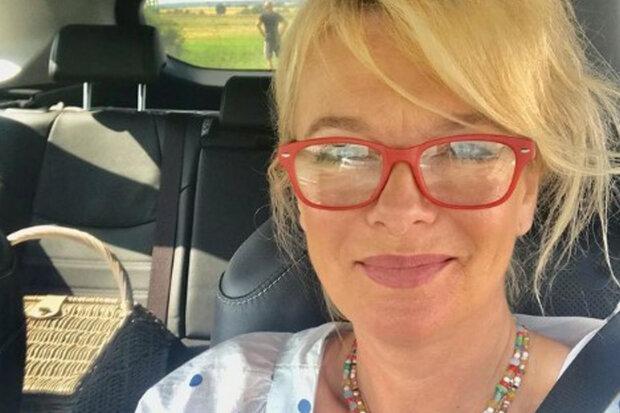 """""""Kdybych měla znovu volit, měla bych herectví jako koníček k nějaké normální práci"""": Lucie Benešová do natáčení zapojila dvě děti, manžela i maminku"""