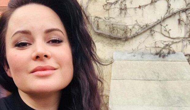 """""""Byla bych radši, kdyby se mluvilo víc o zahraničních hostech, než o mých šatech"""": Jitka Čvančarová prozradila proč z toho moc nadšená není"""