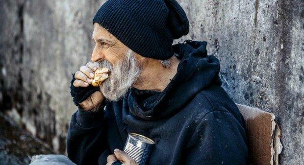 """""""Cítím se jako vyměněný"""": jak žena poznala v bezdomovci svého spolužáka a vyléčila ho ze závislosti"""
