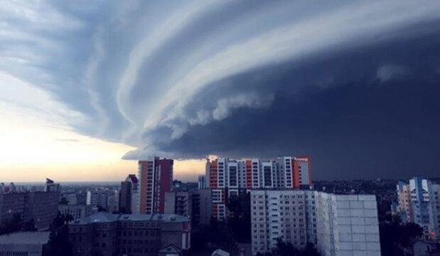 Letní teploty končí: Podrobná předpověď počasí na příští dny