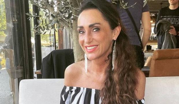 """""""Bude to trojitá oslava, takovou mega oslavu jsme ještě nedělali"""": Sisa Sklovská se bude podruhé vdávat"""