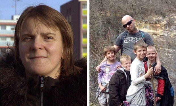 Svatební cesta a společný potomek: Lucie z Výměny manželek o vztahu s Michalem