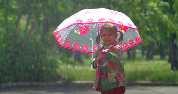 Konec září přinese oteplení: Meteorologové řekli, jak bude vypadat konec týdne