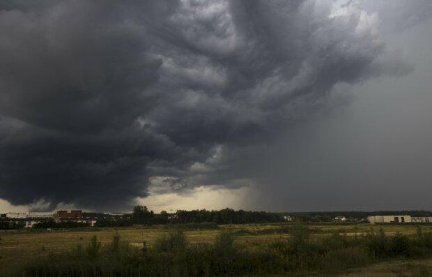 Tropy nebo ochlazení: meteorologové řekli, jaké počasí nás čeká v nejbližších dnech