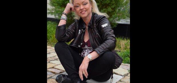 """""""Obdivuji, jak byla statečná, když musela být zavřená v domově"""": Dominika Gottová konečně  dokázala navštívit máminnku"""