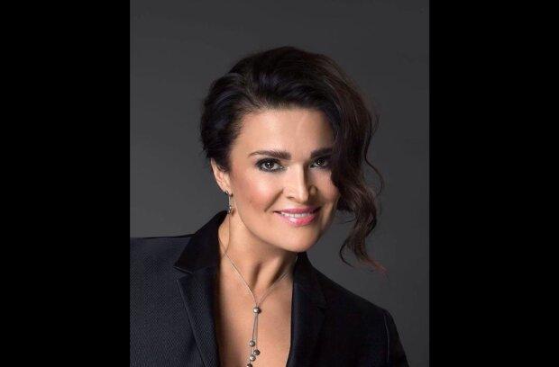 Jako odpověď na nařčení herců z lenosti Mahulena Bočanová popsala svůj obyčejný den od plic