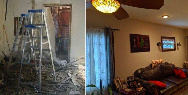 Jak bezdomovec koupil opuštěný dům za tisíc pět set dolarů a deset let ho rekonstruoval pro svoji ženu