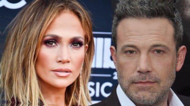 """""""Jsem opravdu ohromen tím, jaký vliv Jennifer má na svět"""": Dali to Jennifer Lopez a Ben Affleck znovu dohromady"""