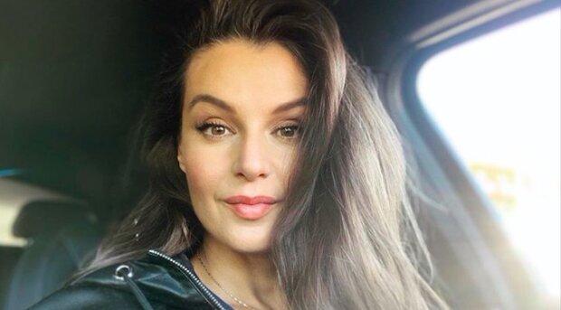 """""""Jablko nepadlo daleko od stromu"""": Iva Kubelková ukázala jak vypadá její mladší dcera"""