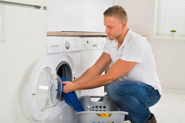 Proč nestojí za to používat na praní kapsle