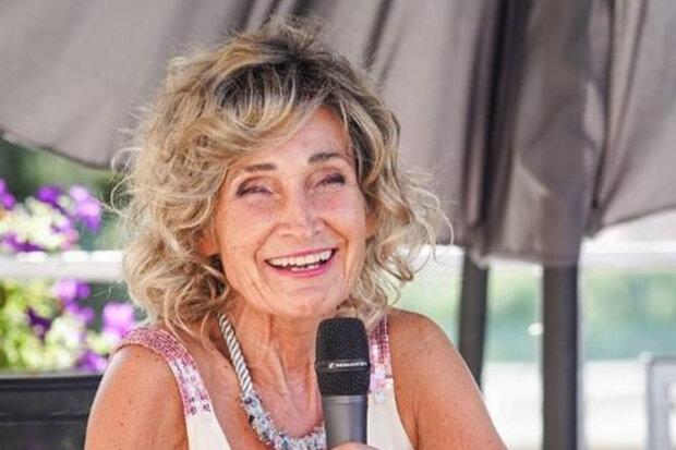 """""""Mám tajný tip, nevím, jestli je to vhodné, že to řeknu"""": Zuzana Bubílková sdílela svůj tajný trik na krásu"""