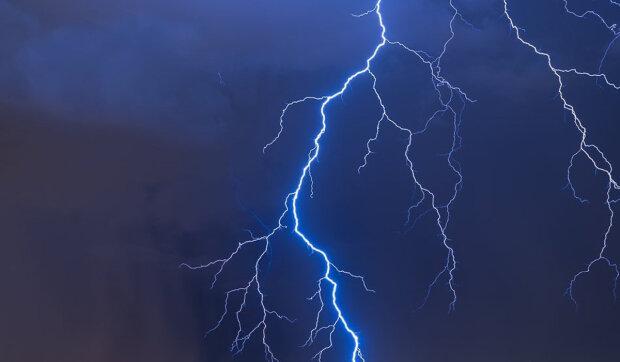 Meteorologové řekli, jaké bude počasí v příštích dnech: kdy se vrátí tropické počasí