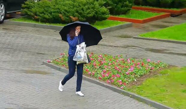 Počasí jako na podzim: Kdy se oteplí, řekli meteorologové