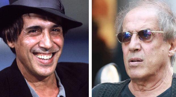 Tito slavní mají sedmdesátku na krku: Krásní muži, kteří stále vyhrají nad ženským srdcem
