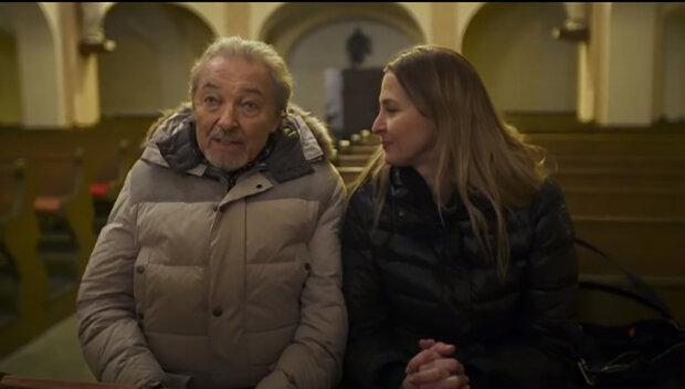 """""""Věřím, že i on by měl velkou radost"""": Ivana Gottová poprvé po téměř dvou letech vystoupila na veřejnosti. O čem mluvila vdova po Zlatém Slavíkovi"""
