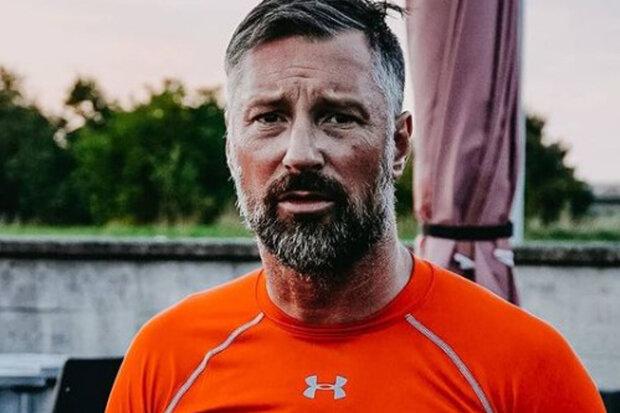 """""""Začínal jsem na váze 91 kg a teď mám 81 kg"""": Petr Vágner se raduje z nové lásky i zdolané fyzické výzvy"""